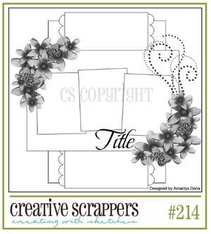 Creative_scrappers_2140