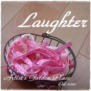 201210agp_title