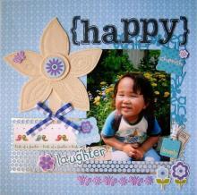 みかんMAMA♪の『OH MY HAPPY BOY☆』-#15 ①