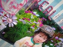 みかんMAMA♪の『OH MY HAPPY BOY☆』-SIJ12②
